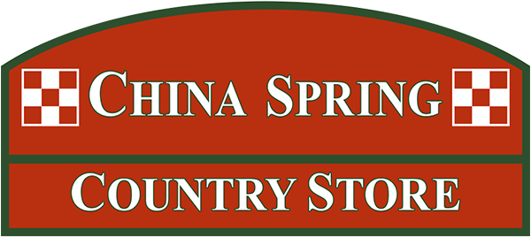 https://chinaspringcountrystore.com/wp-content/uploads/2019/05/logo-600w.png
