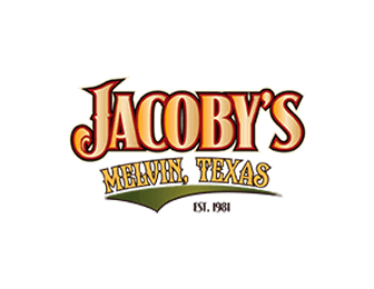 Jacoby's