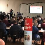 purina cattle mineral meeting